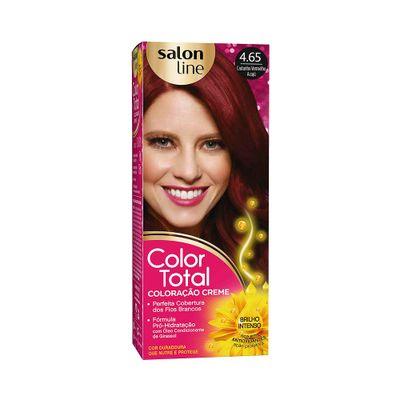 Salon-Line-Color-Total-4.65-Castanho-Vermelho-Acaju-11969.30