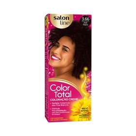 Coloracao-Salon-Line-Color-Total-3.66-Acaju-Purpura-11969.29