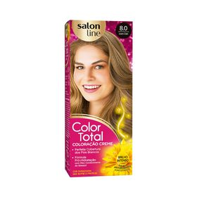 Coloracao-Salon-Line-Color-Total-8.0-Louro-Claro-11969.08