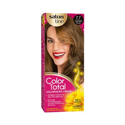 Coloracao-Salon-Line-Color-Total-7.7-Louro-Medio-Marrom-11969.24