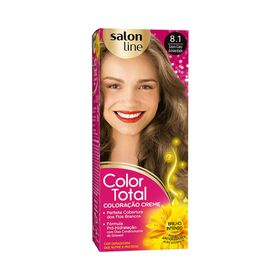 Coloracao-Salon-Line-Color-Total-8.1-Louro-Claro-Acinzentado-11969.12