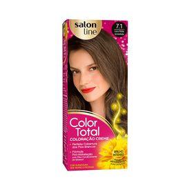 Coloracao-Salon-Line-Color-Total-7.1-Louro-Medio-Acinzentado-11969.11