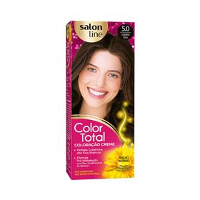 Coloracao-Salon-Line-Color-Total-5.0-Castanho-Claro-11969.05