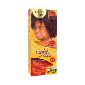 Coloracao-Salon-Line-Light-Color-Profissional-4.66-Borgonha-Intenso-37017.12