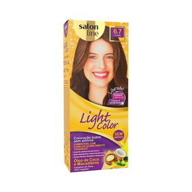 Coloracao-Salon-Line-Light-Color-Profissional-6-7-Chocolate-37017.08