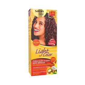 Coloracao-Salon-Line-Light-Color-Profissional-3.66-Bordeaux-Profundo-37017.11