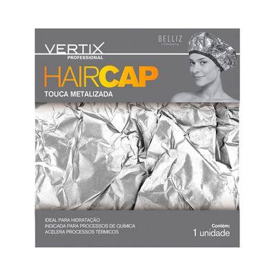Touca-Vertix-Metalizada--393--16648.00