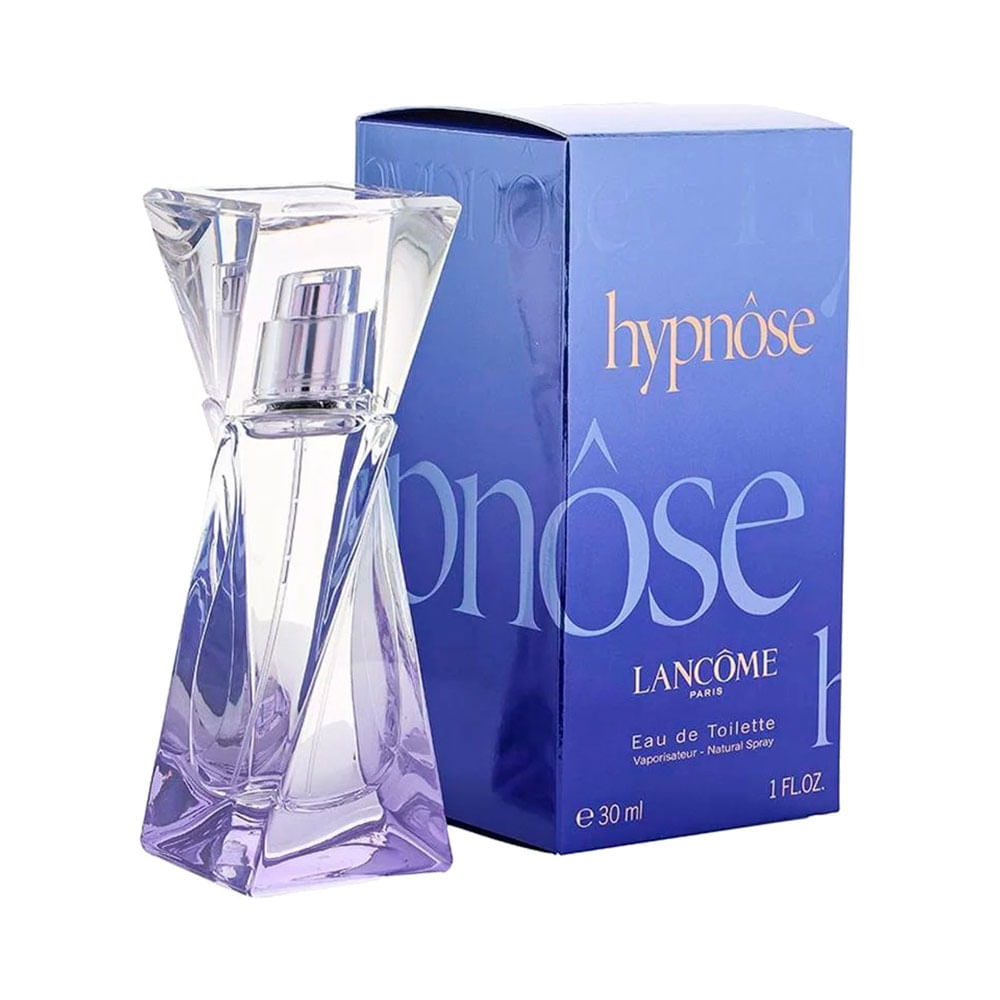 Perfume-EDP-Lancome-Hypnose-Vapo-30ml-2311.00