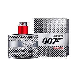 Perfume-EDT-James-Bond-Estojo-007-Quantum-50ml-38082.00