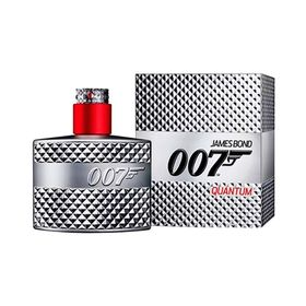 Perfume-EDT-James-Bond-Estojo-007-Quantum-50ml-38082.00