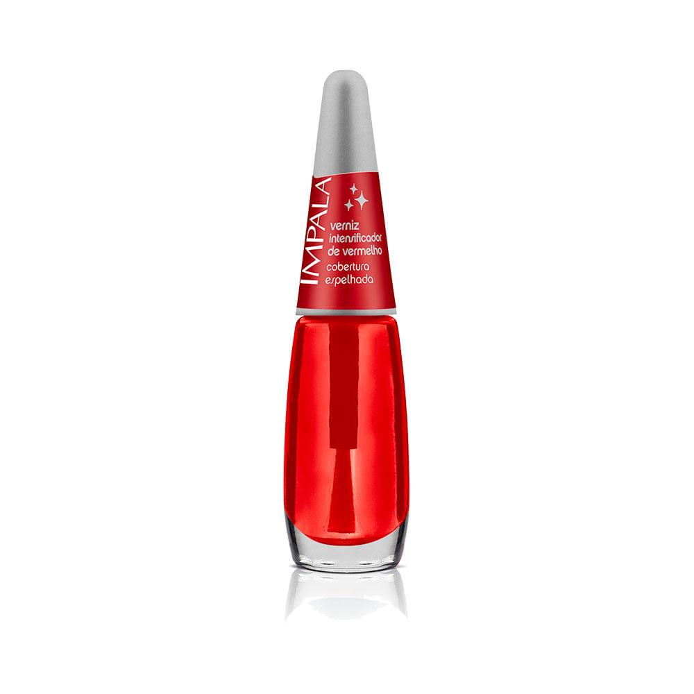 Esmalte-Impala-Cuidados-Especiais-Intensificador-de-Vermelho-21780.02