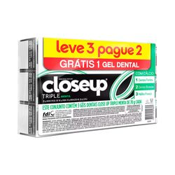 Creme-Dental-Close-Up-Triple-Menta-Leve-3-Pague-2-70g-27911.00