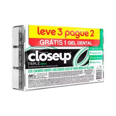 Creme-Dental-Close-Up-Triple-Menta-Leve-3-Pague-2-70g-27911.00