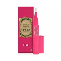 Creme-Granado-Pink-SOS-Cuticulas-Pink