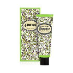 Creme-Phebo-Maos-Alfazema-Provencal-50ml