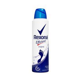 Desodorante-Aerosol-Rexona-Efficient-21320.00