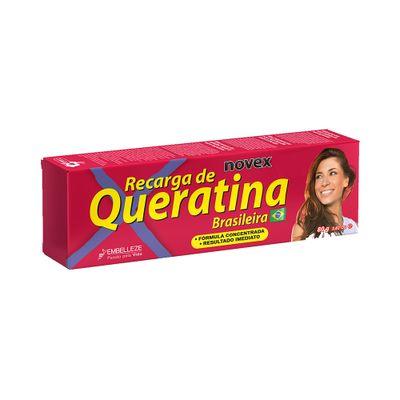 Nutrire-Novex-Recarga-Queratina-80g