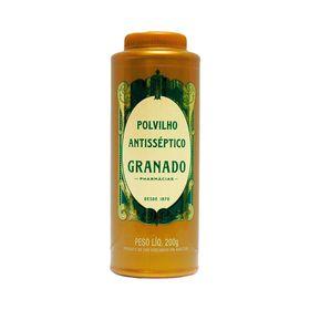 Polvilho-Antisseptico-Granado-Tradicional-200g