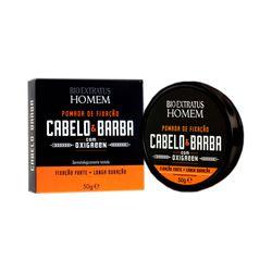 Pomada-Bio-Extratus-Homem-Cabelo-e-Barba-50g-33069.00