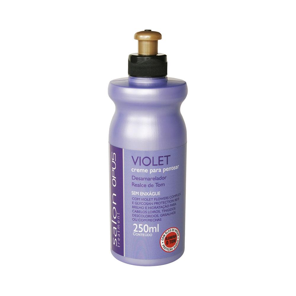 Creme-de-Pentear-Salon-Opus-Violet-250ml-10174.03