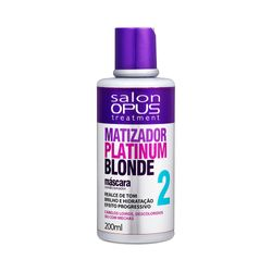 Mascara-Salon-Opus-Matizadora-200ml-12190.00