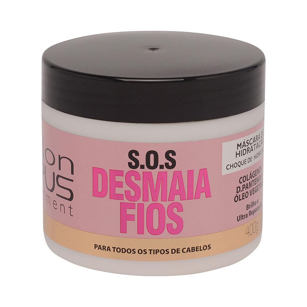 Mascara-Salon-Opus-Desmaia-Fios-400g-12189.08