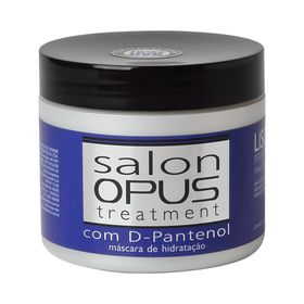 Mascara-Salon-Opus-Liso-Perfeito-400g-12189.02