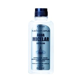 Serum-Salon-Opus-Agua-Micelar-60ml-12191.03