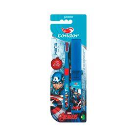 Escova-de-Dente-Condor-Avengers-Junior--3160--11971.00