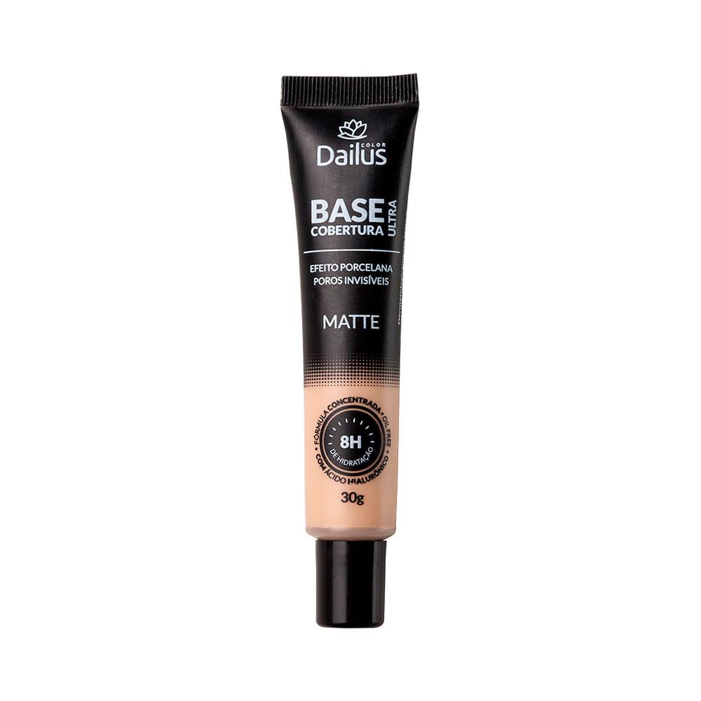Base-Dailus-Ultra-Cobertura-02-Nude-23331.02
