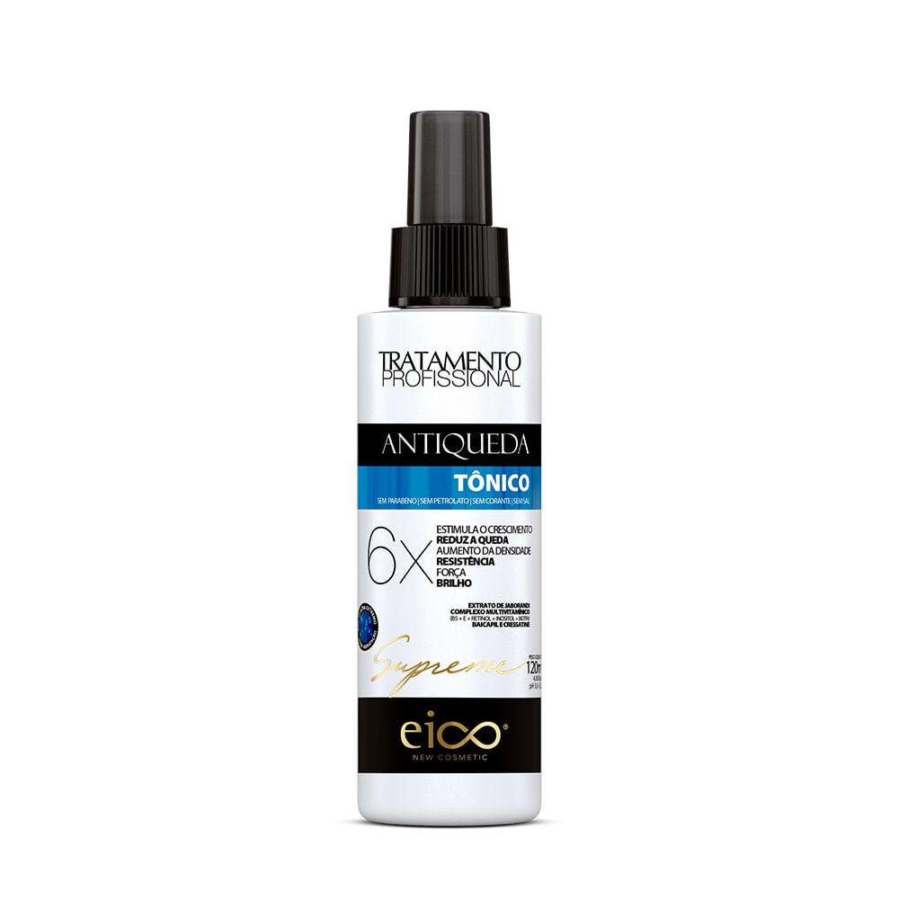 Tonico-Eico-Supreme-Antiqueda-120ml