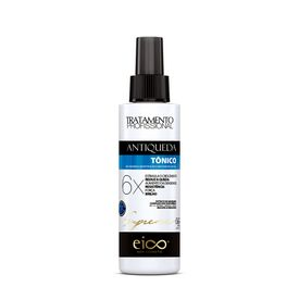 Tonico-Eico-Supreme-Antiqueda-120ml