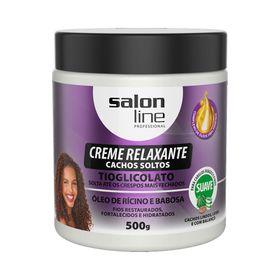 Creme-Relaxante-Salon-Line-Cachos-Soltos-Oleo-de-Ricino-e-Babosa-500g-21764.00