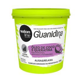 Creme-Relaxante-Salon-Line-Super-Guanidina-Oleo-de-Coco-e-Queratina-215g-21765.03