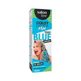 Kit-Tonalizante-Salon-Line-Color-Express-Blue-Unicorn-100ml-16920.02