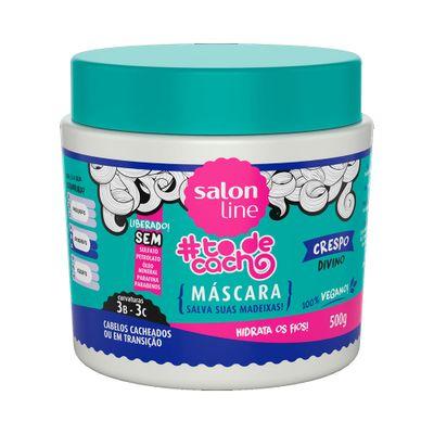 Mascara-Salon-Line-Crespo-Divino--ToDeCacho-500g-21762.02