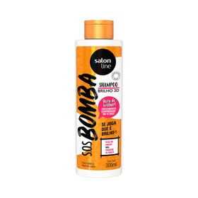 Shampoo-Salon-Line-S.O.S-Bomba-Brilho-3D-300ml-21767.00