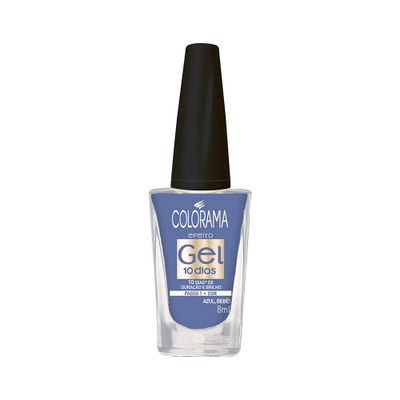 Esmalte-Colorama-Efeito-Gel-Azul-Bebe