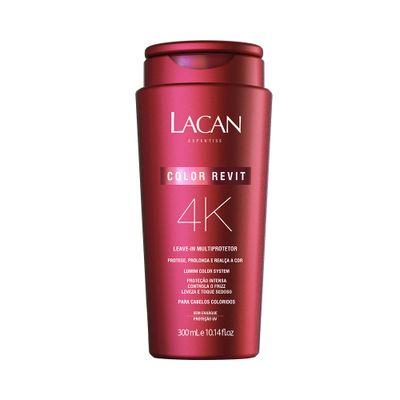 Leave-In-Lacan-Color-Revit-4k-300ml