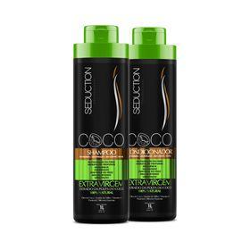 Kit-Seduction-Shampoo---Condicionador--Oleo-de-Coco-1000ml