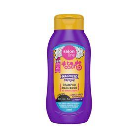 Shampoo-Salon-Line-Maionese-Matizadora--ToDeCacho-300ml-21771.00