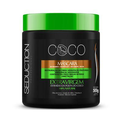 Mascara-Seducution-Oleo-De-Coco-500g