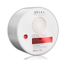 Mascara-Ybera-Manutencao-Genoma-200g-56427.00