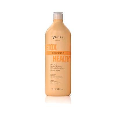 Shampoo-Desintoxicante-Ybera-Detox-Healthy-1000ml-56416.00