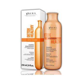 Shampoo-Manutencao-Ybera-Detox-Healthy-250ml-56414.00