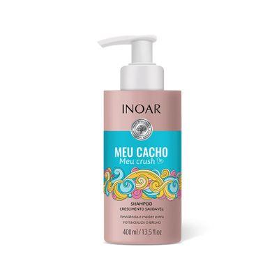 Shampoo-Inoar-Meu-Cacho-Meu-Crush-400ml