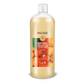 Shower-Gel---7908124400955