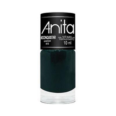 Esmalte-Anita--Conquistar