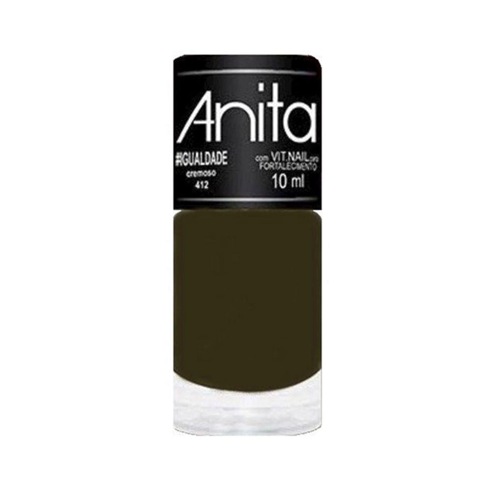 Esmalte-Anita--Igualdade