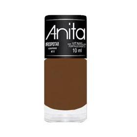 Esmalte-Anita--Respeitar